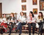 Sezatoare la Cristian - Asociatia Sfanta Maria Cristian (11)