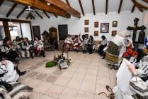 Sezatoare la Cristian - Asociatia Sfanta Maria Cristian (2)