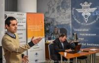 Startup Europe Week Brasov 2017 (4)
