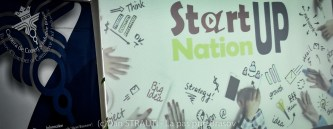 Start-up Nation - Romania (2)