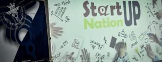 Start-up Nation - Romania (2)