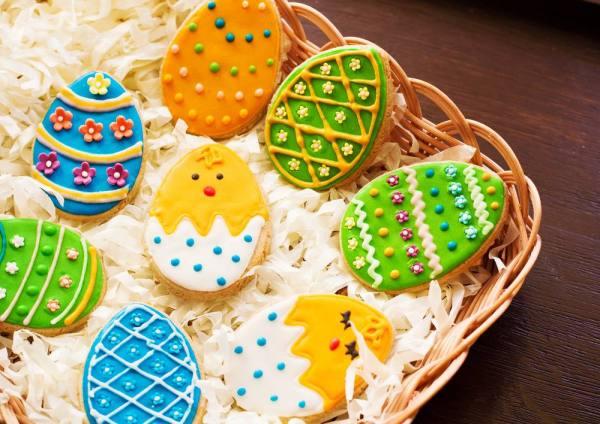 decorat oua