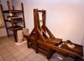 Muzeul Etnografic Săcele (4)