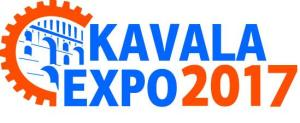 kavalaexpo 2017
