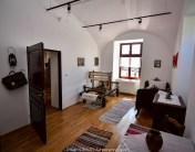 Muzeul Traditiilor Codlene (26)