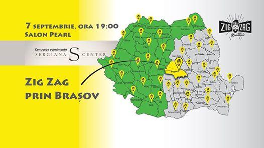 Cover_Zig Zag prin Brașov