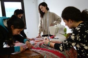 croitorie (2)