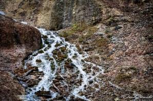 Cascada Urlatoarea (5)