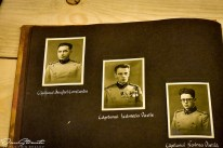Colonelul Vasile S Scarneci (3)