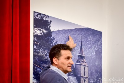 Proiectul Orasul Stalin (1)