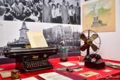 Proiectul Orasul Stalin (5)