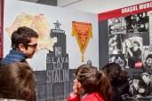 Proiectul Orasul Stalin (7)