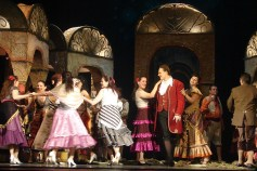 Don Giovanni (2)