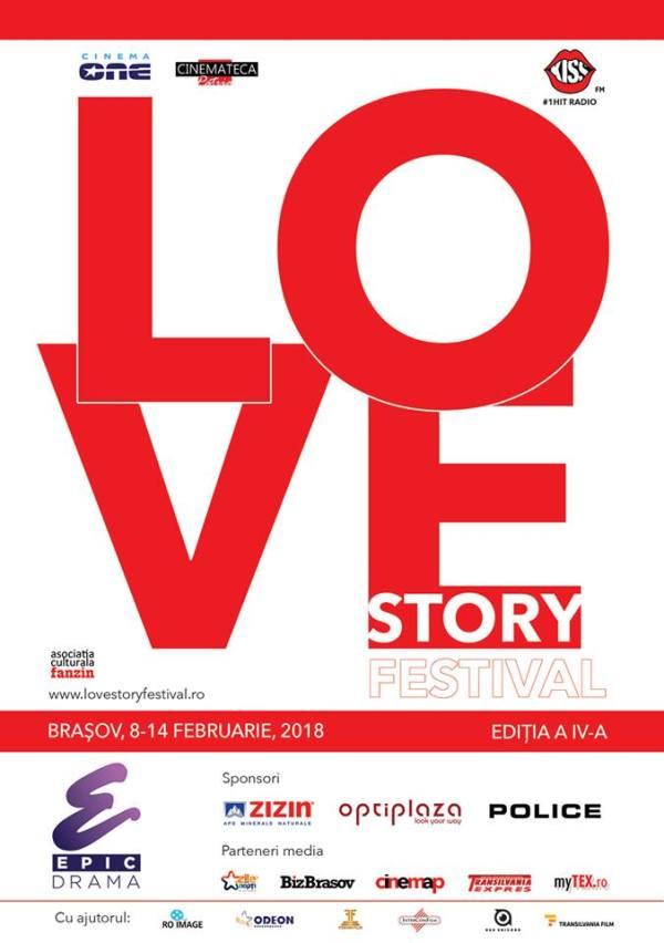 Love-Story-Festival-Cinema-ONE