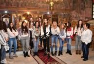 Academy of the Sacred Heart (1)