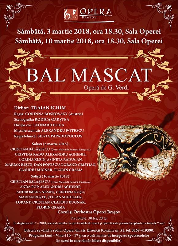 Bal Mascat 3_10martie2018