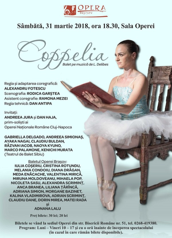 Coppelia 31mar2018