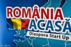 Romania Start Up PLUS (2)