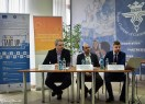Romania Start Up PLUS (3)