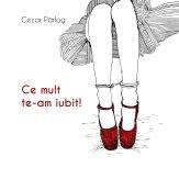 ce_mult_te-am_iubit_2
