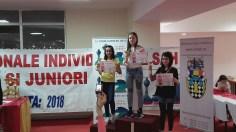 Campionate Nationale de Sah (3)