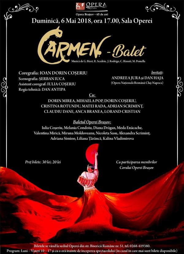 Carmen-balet 6mai2018