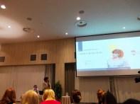 Conferinta MAMA Brasov (2)