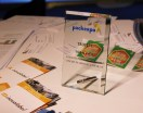 Romanian Packaging Awards (4)
