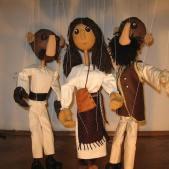 confectionat marionete (2)