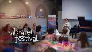 Sinestezia la Vibrate!Festival (1)