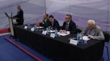 speakeri Conferinta de mediu
