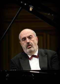Dan Grigore