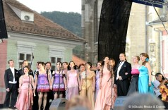Opera Brasov - Piata Sfatului (2)