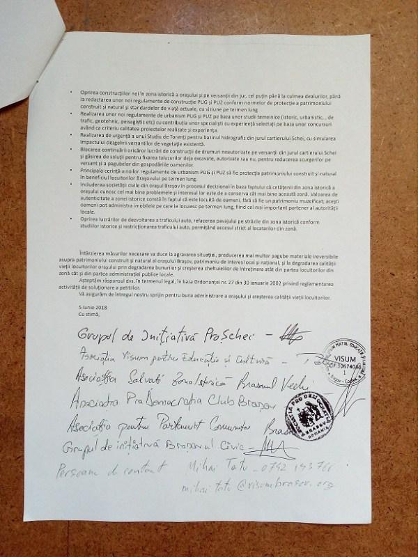 copie petitie (2)