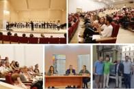 Festivalul Musica _Krosntadt 2017_14