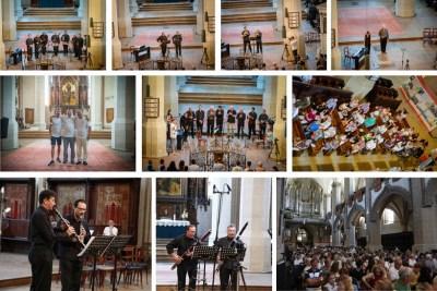 Festivalul Musica _Krosntadt 2017_4