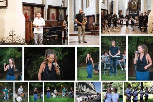 Festivalul Musica _Krosntadt 2017_6
