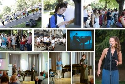 Festivalul Musica _Krosntadt 2017_8