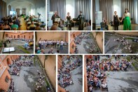 Festivalul Musica _Krosntadt 2017_9