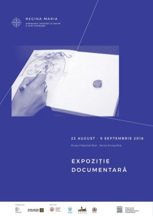 Expozitie documentara (1)
