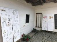 Expozitie documentara (8)