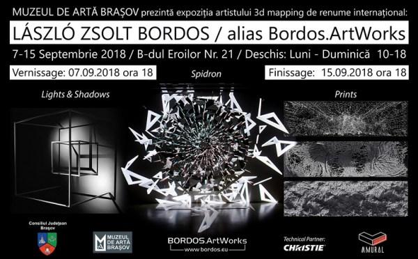 László Zsolt Bordos