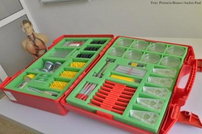 Laborator biologie - Mesota (4)