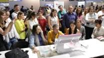 Textile Technology Show (1)