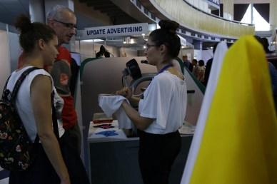 Textile Technology Show (3)