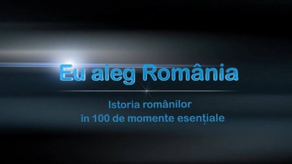eu-aleg-Romania