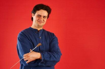 Cristian Orosanu1