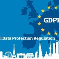 """Curs: """"Protectia datelor personale conform Regulamentului General privind Protectia Datelor- 2019 (GDPR)"""""""