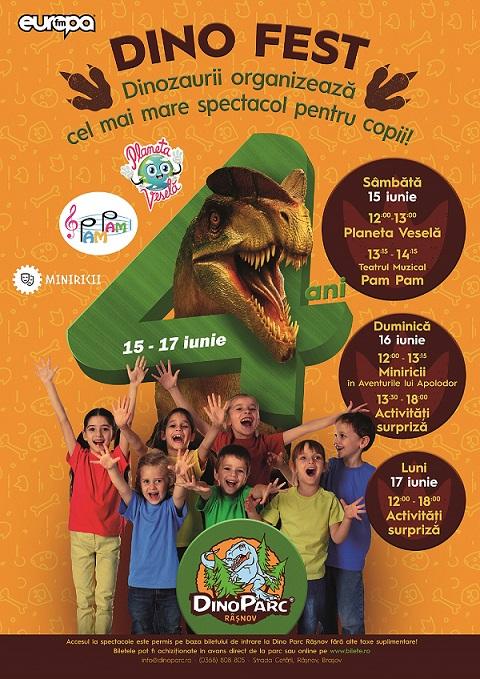 KV Dino Party CMYK