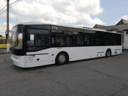 Transport metropolitan (2)